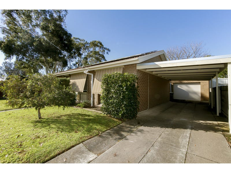 22 Bowman Drive, Sale, Vic 3850