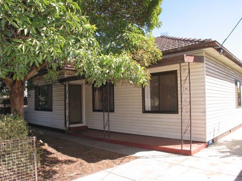 10 Second Street,, Wingfield, SA 5013