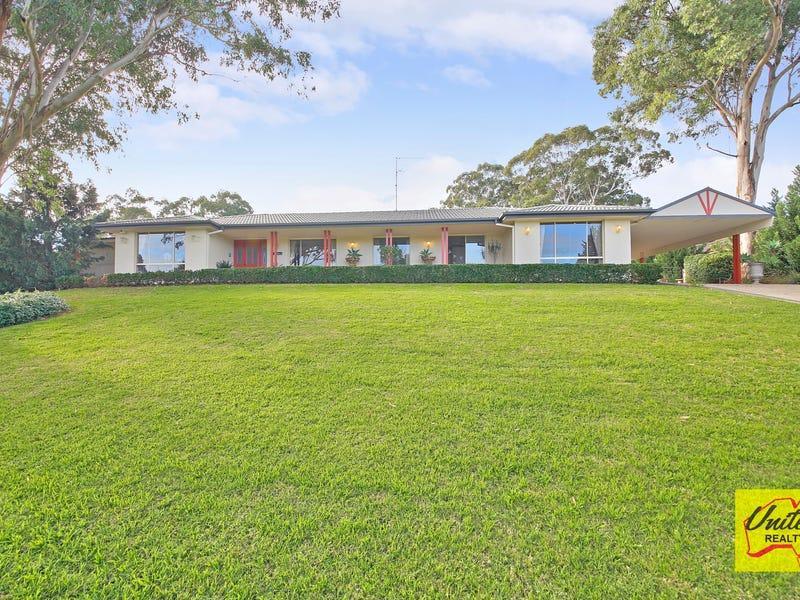 20 Benwerrin Crescent, Grasmere, NSW 2570