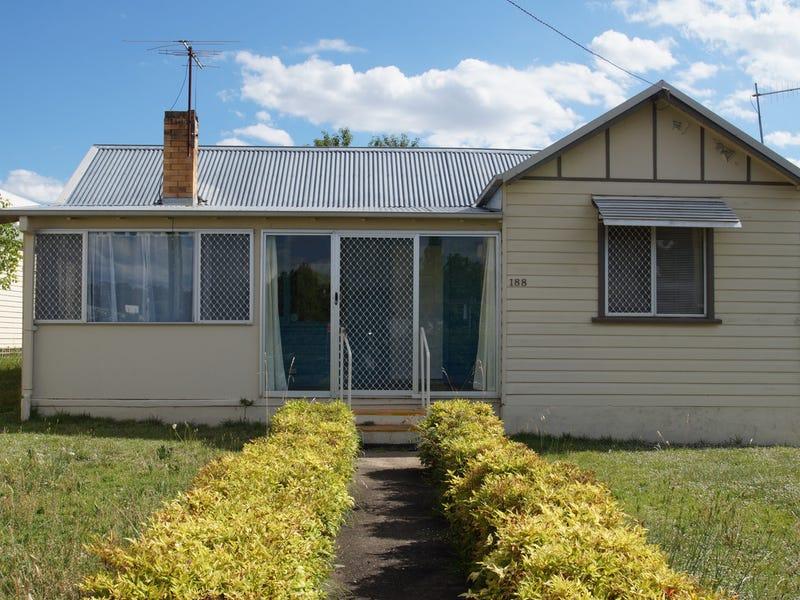 188 Rusden Street, Armidale, NSW 2350