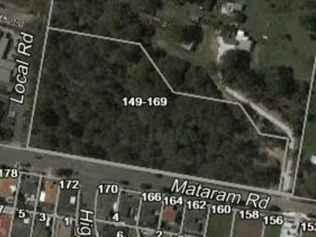 149-169  Mataram Rd, Woongarrah, NSW 2259