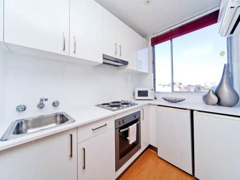 98/13  Waine Street, Darlinghurst, NSW 2010