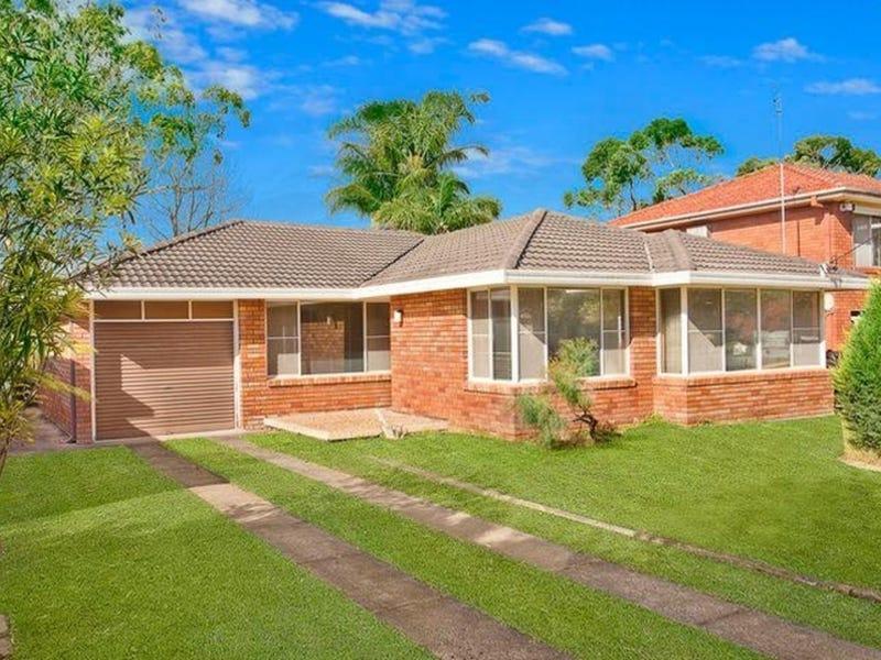 12 Farleigh Avenue, Umina Beach, NSW 2257