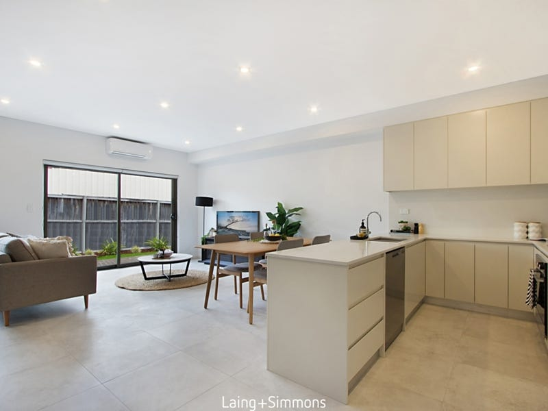 49 - 51 Boronia St, South Wentworthville, NSW 2145
