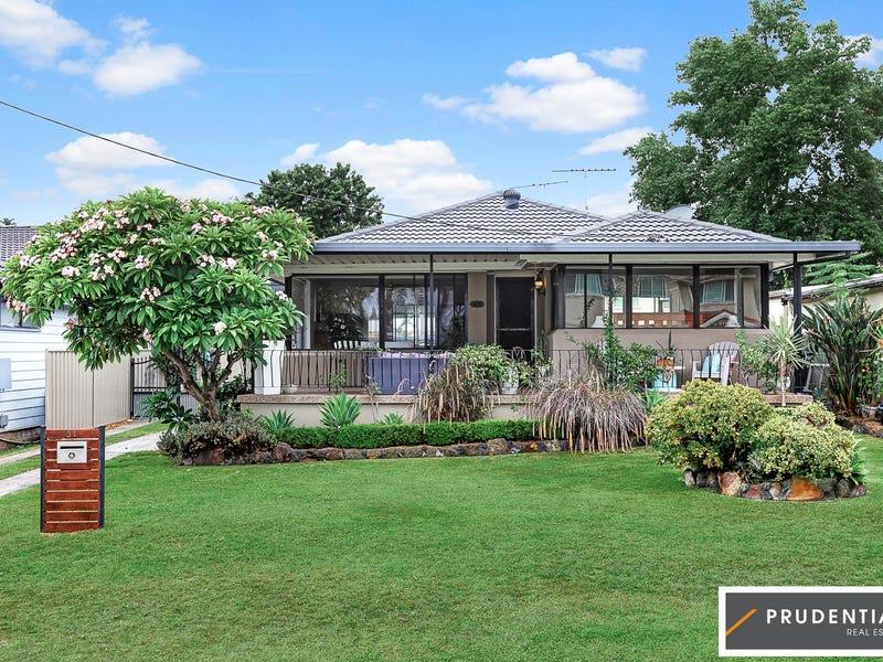 31 Dan Street, Campbelltown, NSW 2560