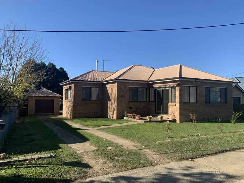 145 Kinghorne Street, Goulburn, NSW 2580