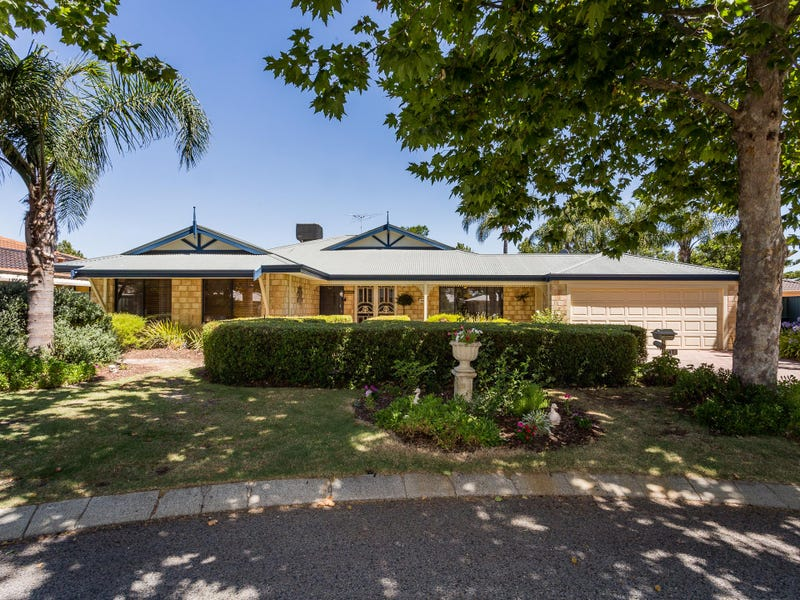 41 Kennack Vista, Atwell