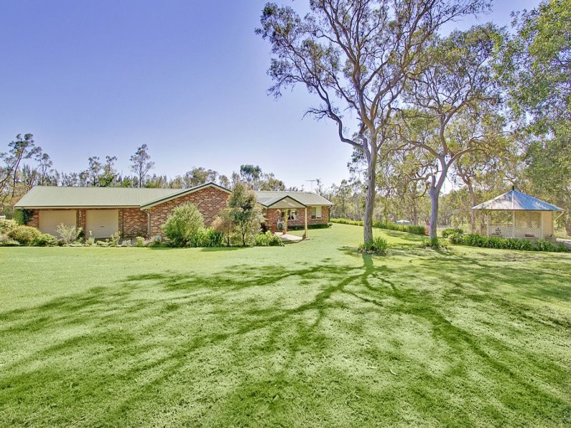 164 Carrs Road, Wilberforce, NSW 2756