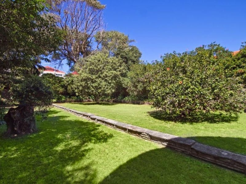 175 Military Road, Dover Heights, NSW 2030