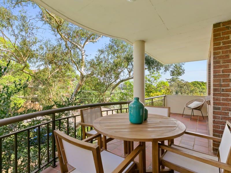 3/41-45 Broughton Road, Artarmon, NSW 2064