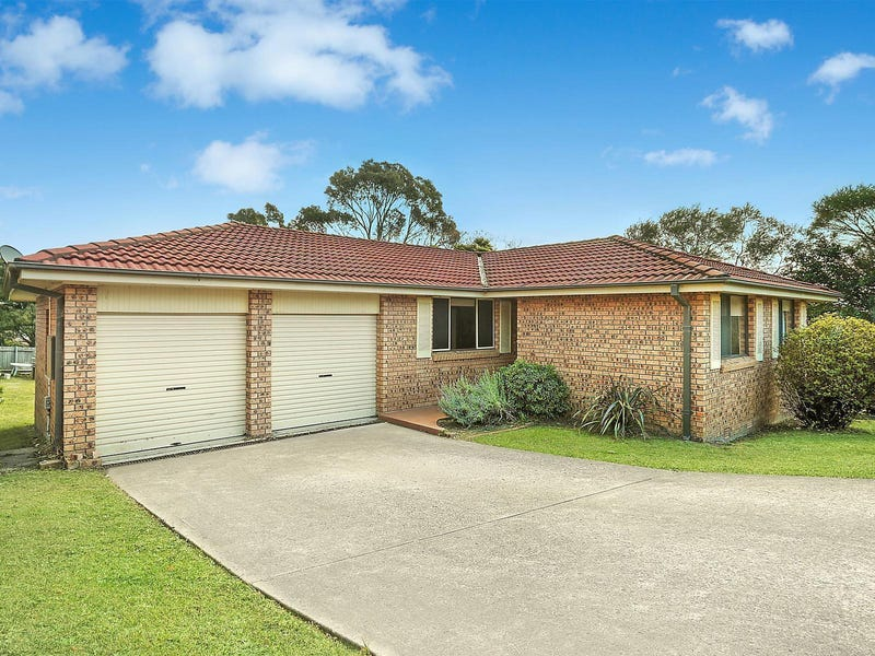 24 Barton Drive, Kiama Downs, NSW 2533
