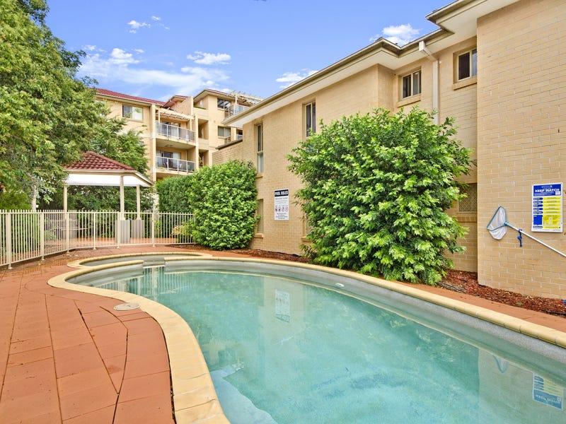 11/17-21 Meryll Avenue, Baulkham Hills, NSW 2153