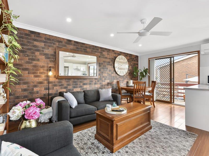 6/71 Macquarie Avenue, Cessnock, NSW 2325