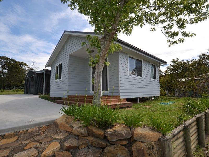 17 Jasmine Street, Colo Vale, NSW 2575