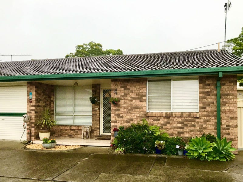 8/84 Lord St, Laurieton, NSW 2443