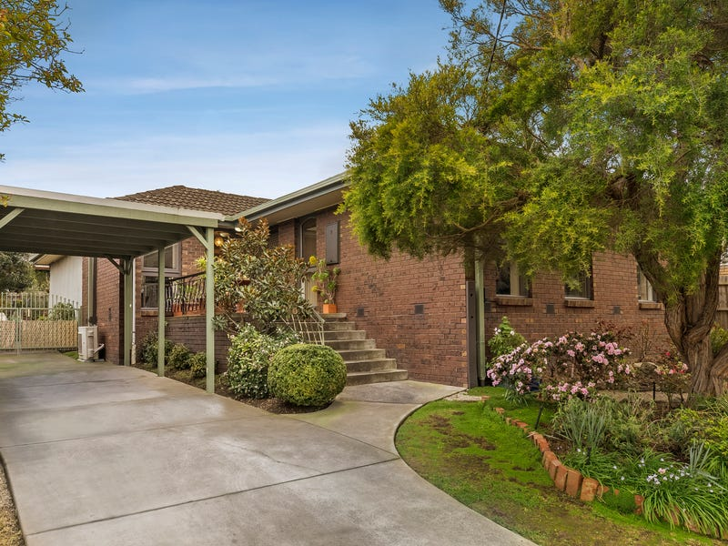 2 Cascade Drive, Vermont South, Vic 3133