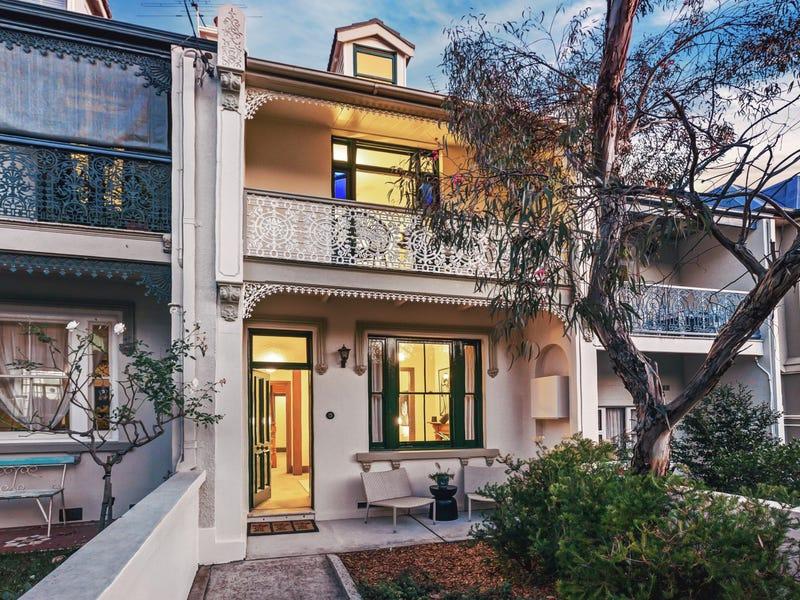 40 Hereford Street, Glebe, NSW 2037