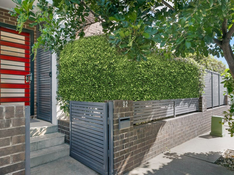 92 Alfred Street, St Peters, NSW 2044