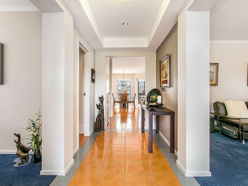 7 Callune Terrace, Goonellabah, NSW 2480