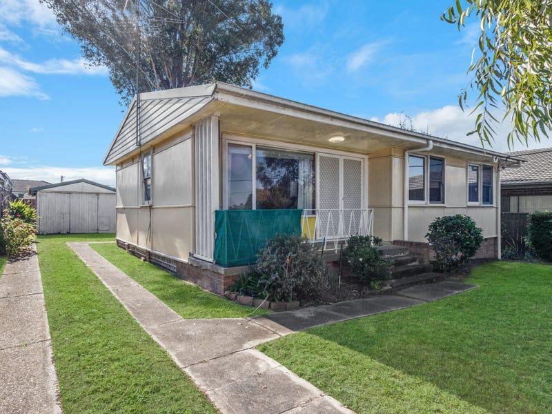 13 Catherine Avenue, Lurnea, NSW 2170