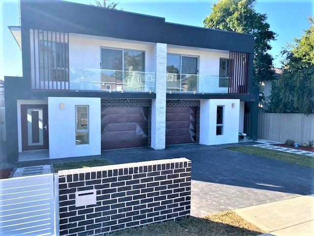 174B Gymea Bay Road, Gymea Bay, NSW 2227