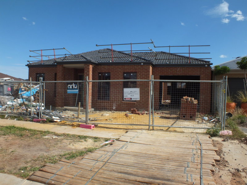 Address available on request, Wyndham Vale, Vic 3024