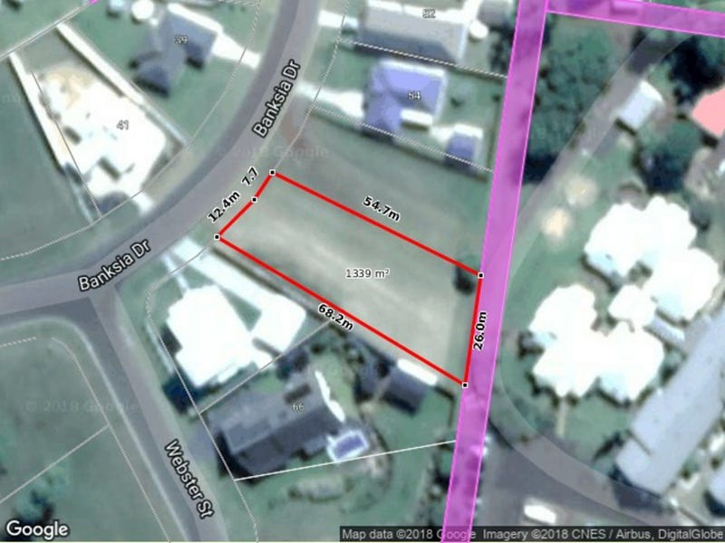 58 Banksia Drive, Kingaroy, Qld 4610
