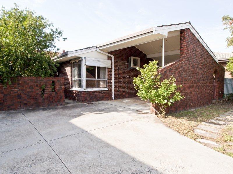 31 Stradbroke Road, Athelstone, SA 5076