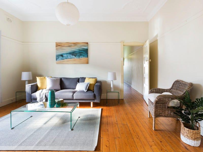 144 Botany Street, Kingsford, NSW 2032
