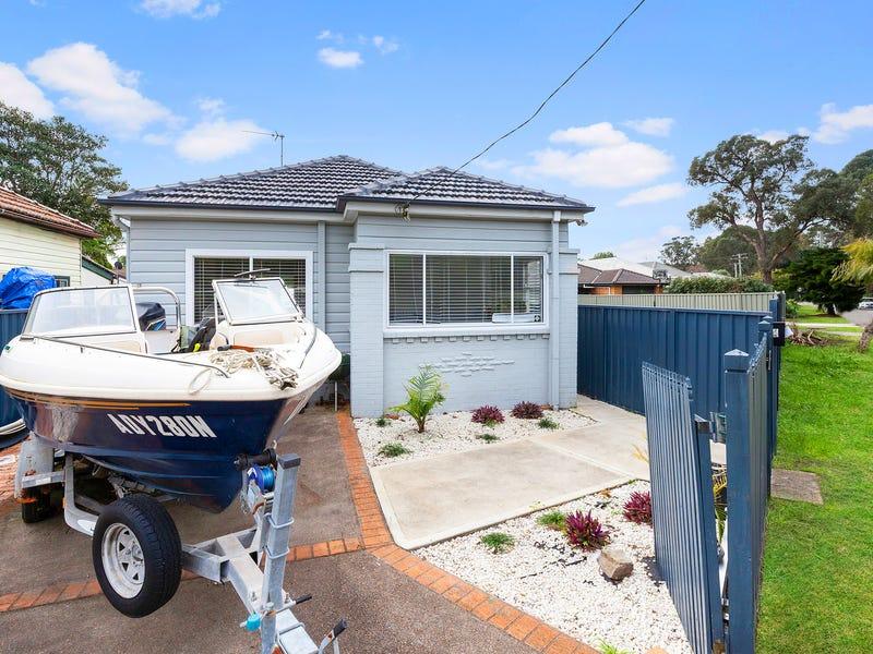 7 Selwyn Street, Mayfield East, NSW 2304
