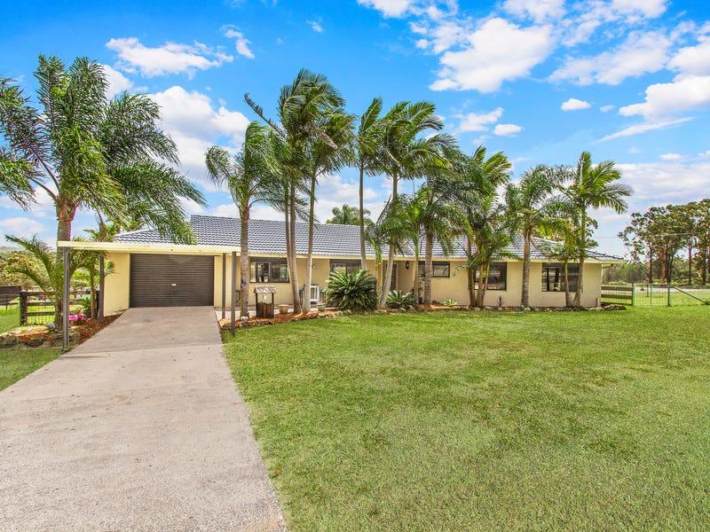 374 Bushells Ridge Road, Wyee, NSW 2259
