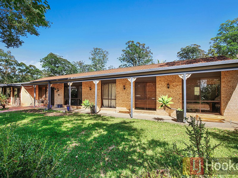 103 Ferrier Drive, Yarravel, NSW 2440