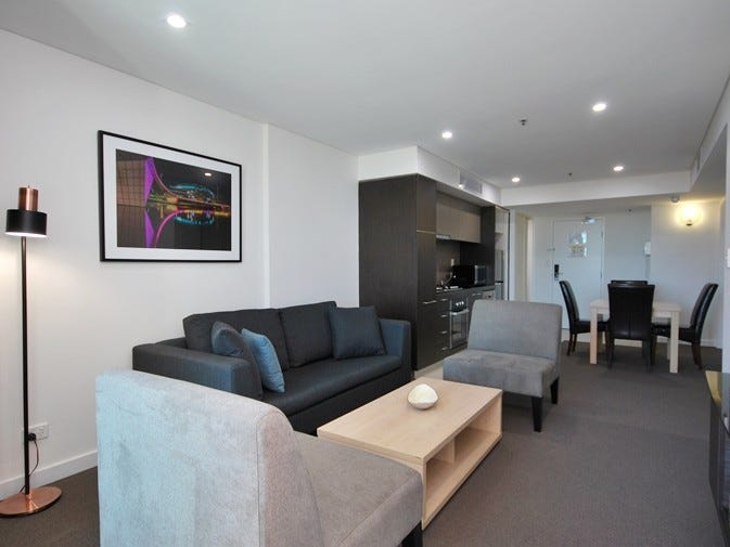 712/96 North Terrace, Adelaide, SA 5000