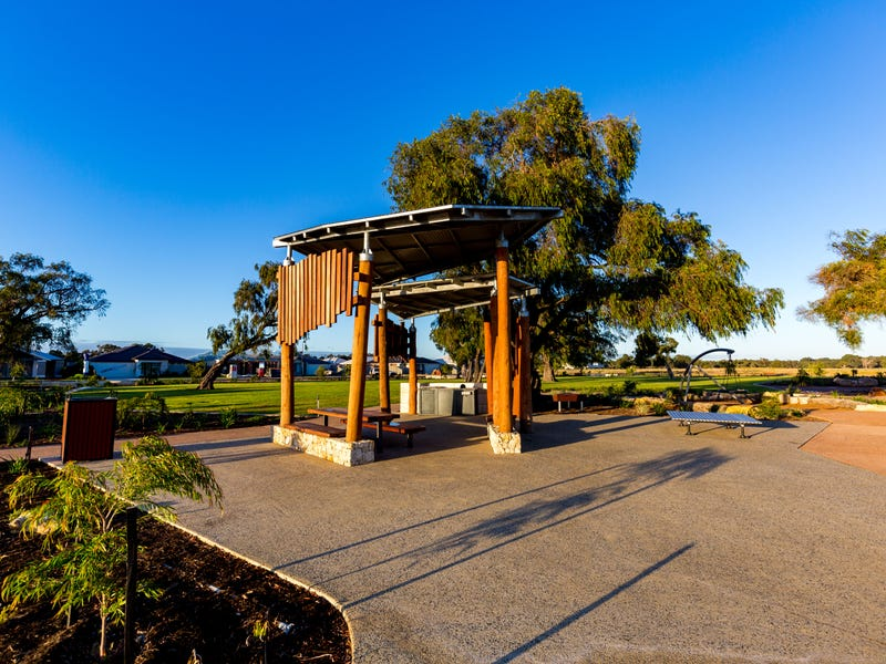 Lot 1342, Dawson Estate, Vasse, WA 6280