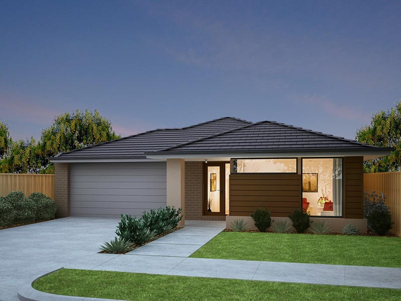 1452 Lindquist Crescent (North Harbour), Burpengary