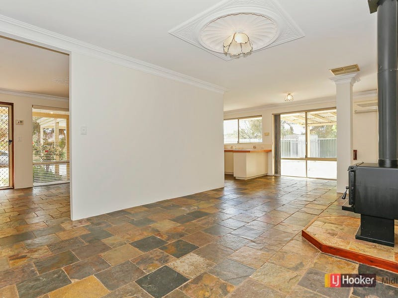 4 Opperman Place, Middle Swan, WA 6056