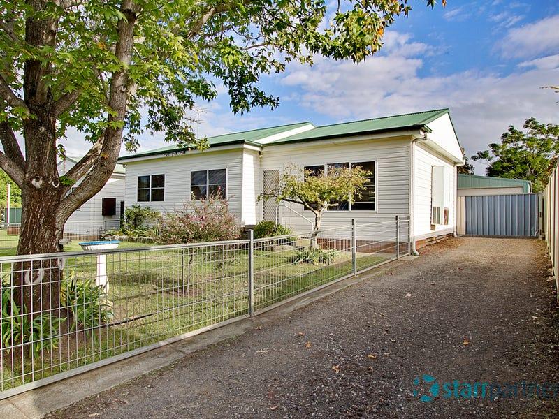195 Mileham Street, South Windsor, NSW 2756