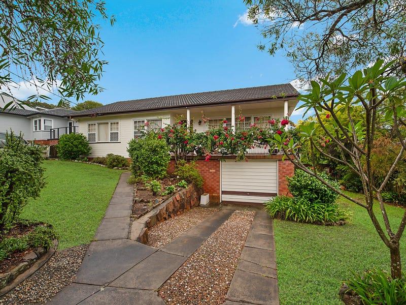 13 Mirral Crescent, New Lambton, NSW 2305