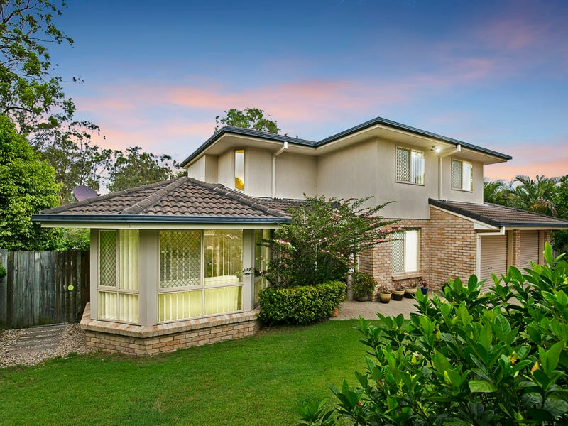 19 Kirra Place, Carindale, Qld 4152