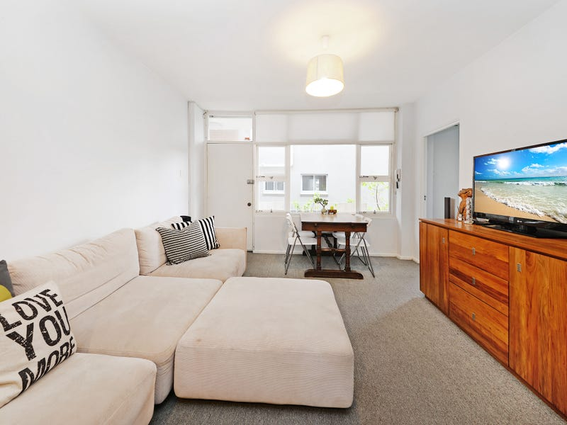 6/332 Bondi Road, Bondi, NSW 2026