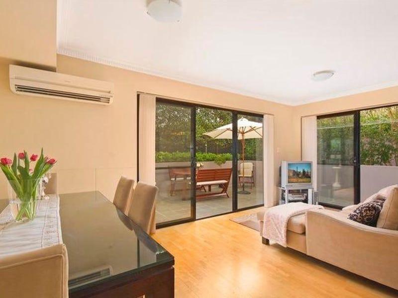 1/30 Enfield Street, Marrickville, NSW 2204