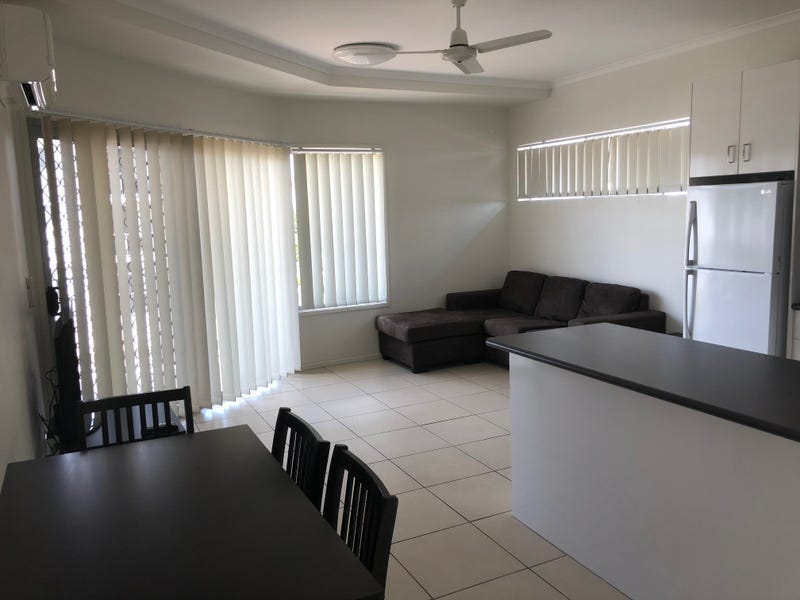 34/15 Bacon Street, Moranbah, Qld 4744