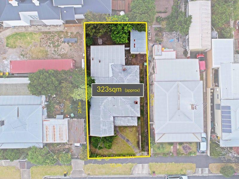 137 Garden Street, East Geelong, Vic 3219