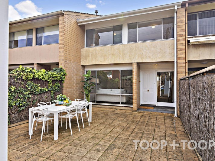 330 Angas Street, Adelaide, SA 5000
