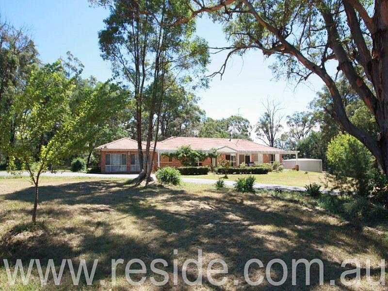 Address available on request, Lakesland, NSW 2572