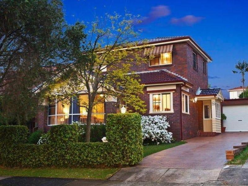 52 McRaes Avenue, Penshurst, NSW 2222
