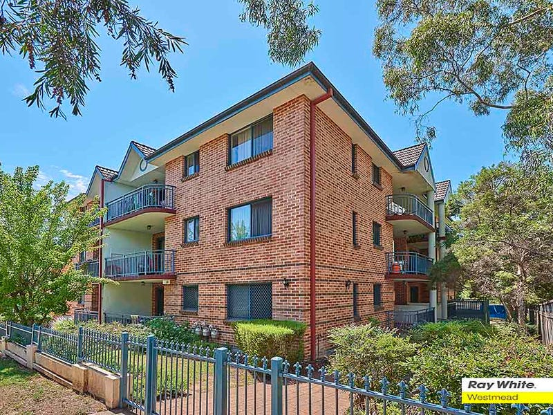 9/10-12 Hassall Street, Westmead, NSW 2145