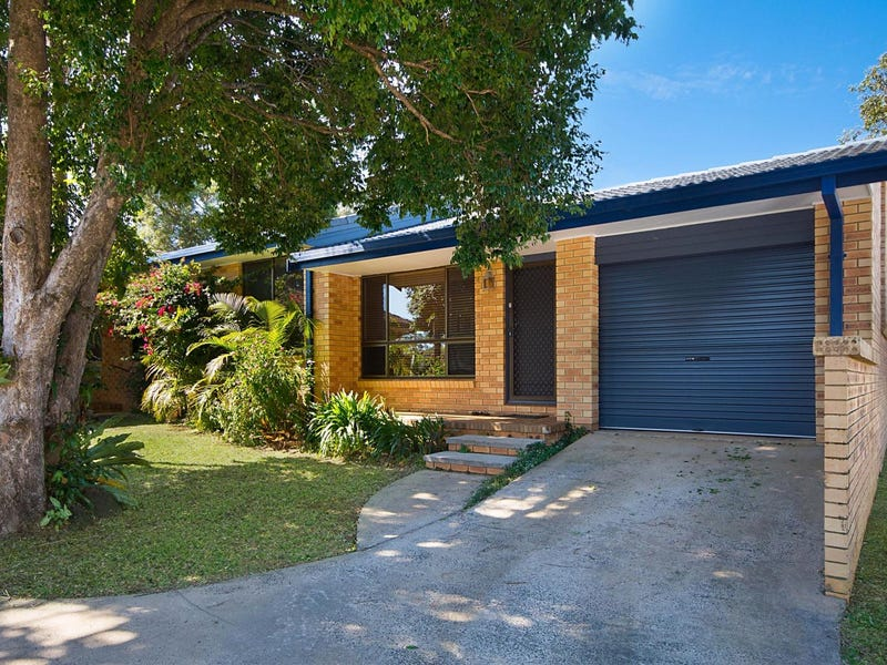 1/4 Caringal Court, Goonellabah, NSW 2480