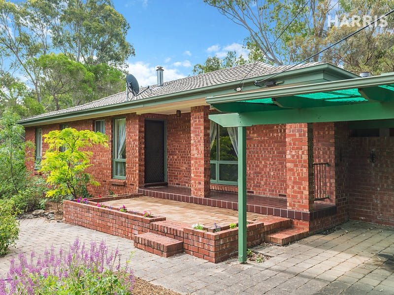 20 Trevor Terrace, Blackwood, SA 5051