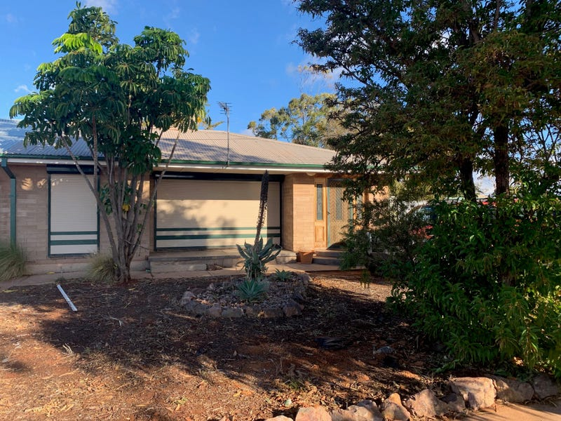 73 Heurich Terrace, Whyalla Norrie, SA 5608